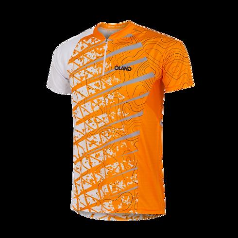 Oland orienteering shirt.png