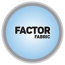 fabrics oland 200x200px-04.jpg