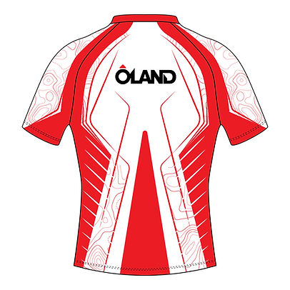 Oland Design 1000x1000px 3-02.jpg