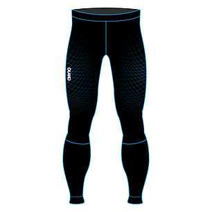Advanced Vita Orienteering Tights M 800x