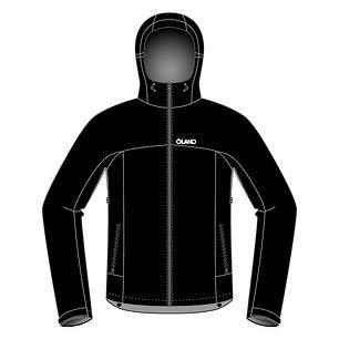 Teamwear LPW Jacket 800x800px oland-01.j