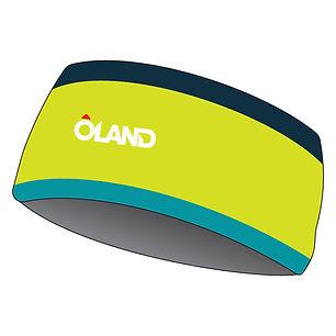 Oland HeadBand 800x800-01.jpg