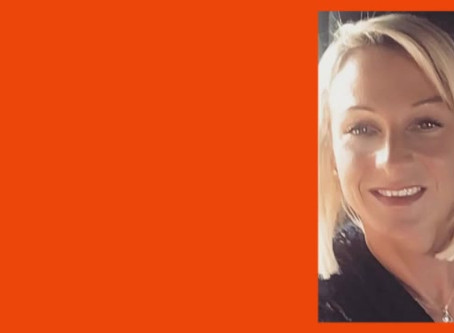 Our dedicated team who will support you to improve personal development and improve wellbeing
