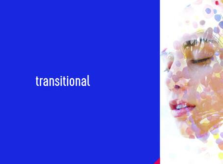 Transitional workshops