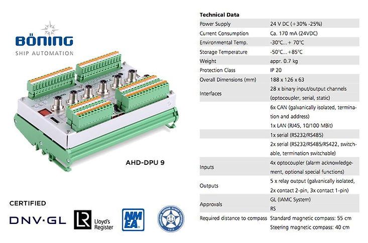AHD-DPU 9.jpg
