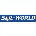 Sail World.png