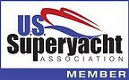 us superyacht