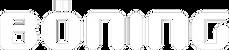 Boening Logo