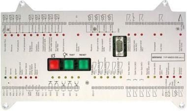 MMDS-D28