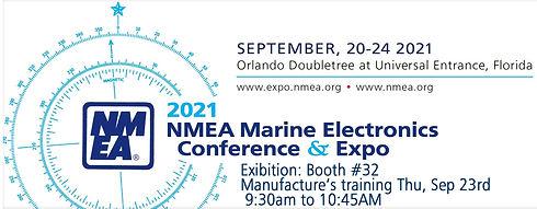 NMEA-Expo---Copy.jpg