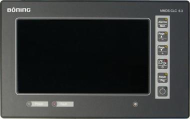 MMDS-CLC6.3 CR V-Classic