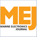 MEJ logo.png
