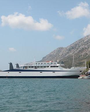 PR1821078 ITHAKI DIAMOND Ferry.JPG