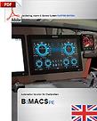B-MACS_PE_Flyer_Logo.png