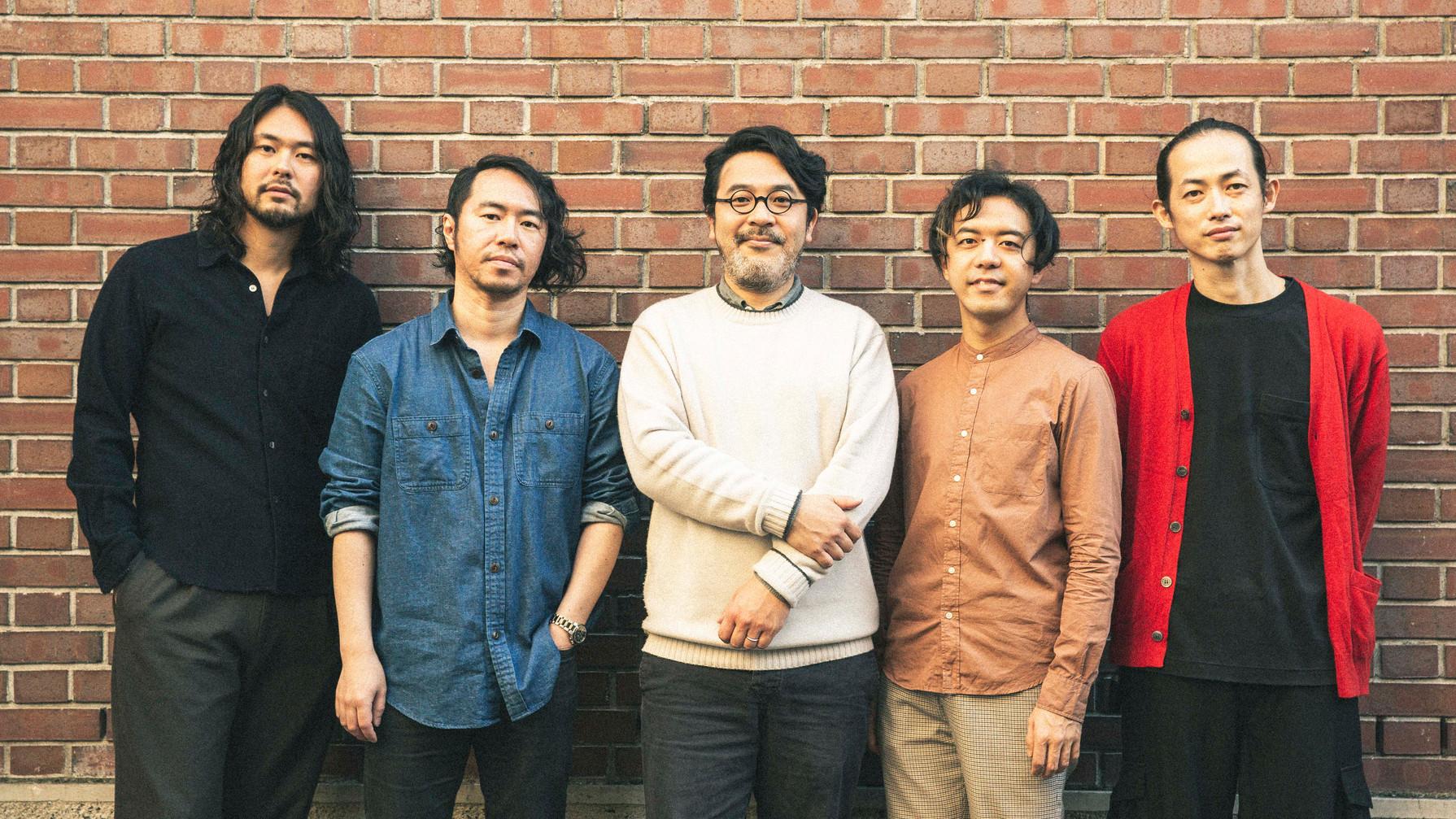 #39 林正樹グループ