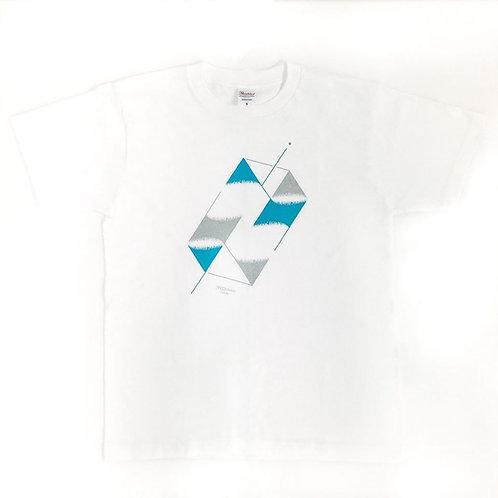 Tシャツ(白)Sサイズ