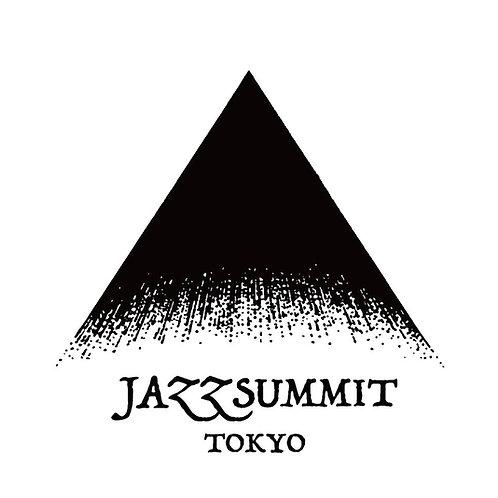 サポート(¥5,000)