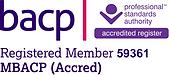 thumbnail_BACP Logo - 59361.png