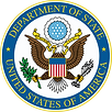 US State Department_ Logo.png