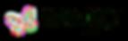 SHINKO-MEDIA-LOGO-02_edited.png