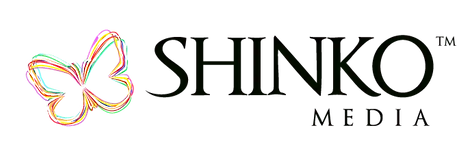 SHINKO-MEDIA-LOGO-02_edited.png