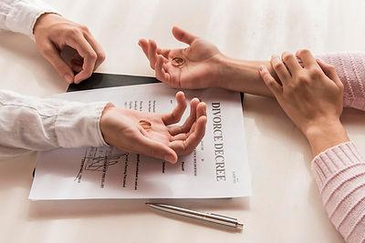 divorce-procedure-india.jpg