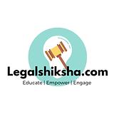 legalshiksha.png