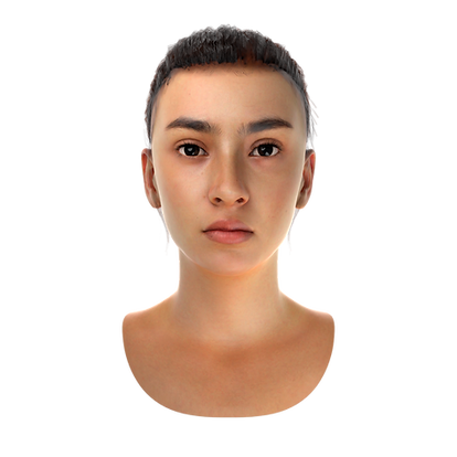 B120 didimo render_v2_hair_front.png