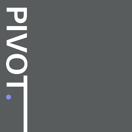 Pivot Logo - Blue.png