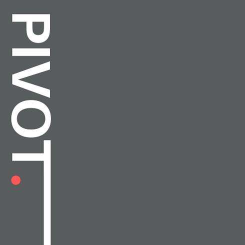Pivot Logo - Coral_edited_edited.png