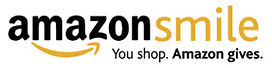 Give by shopping with AmazonSmile