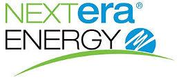 Sponsor - Nextera Energy