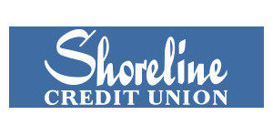 Sponsor - Shoreline Credit Union