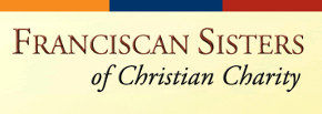 Partner - Franciscan Sisters of Christian Charity