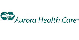 Sposor - Aurora Health Care