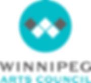 WAC_logo_2012-CMYK-vert.jpg