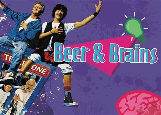 beerbrains2020_edited.jpg