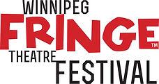 Winnipeg Fringe Festival Logo