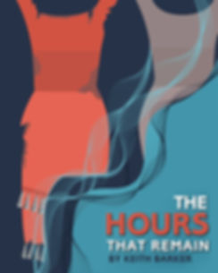 TheHours-INS.jpg