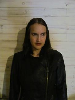 Rebecca Danos
