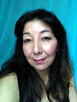 Tracey Nepinak - Director