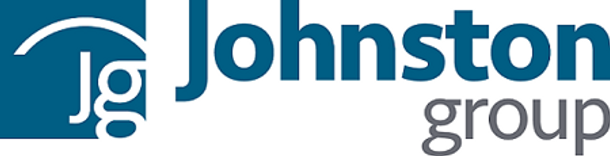 JohnstonGroup_CLR_resize950.png