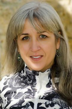 Ruth Baines