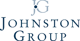 Johnston Group imagew.png