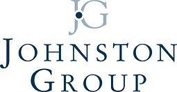 Johnston Group imagew.png