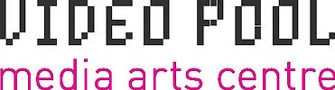 Video Pool logo 2017-cmyk.jpg