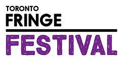 Toronto Fringe Festival Logo