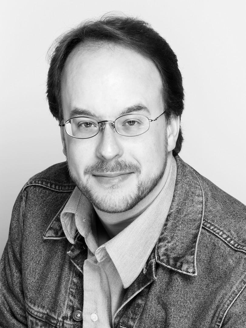 Chris Sobczak