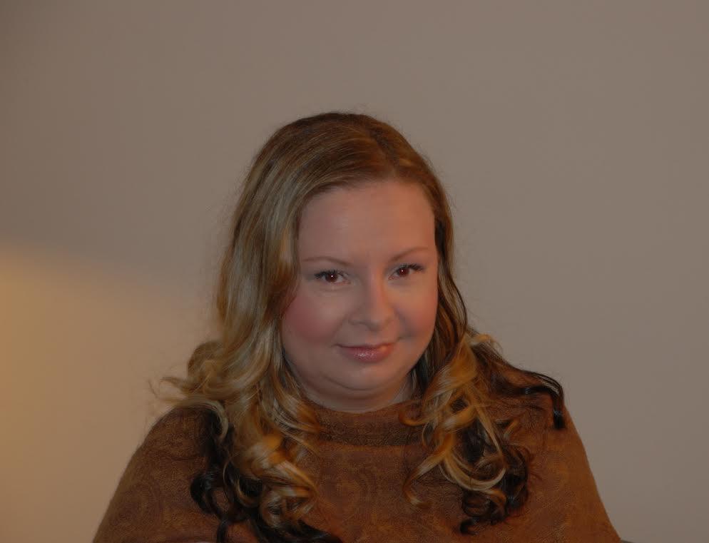 Heather Tiede