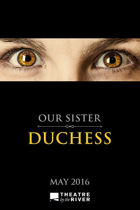 Our Sister Duchess